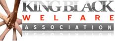 King Black Welfare Association
